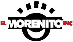 El Morenito Inc Logo